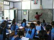 गरीब  बच्चों के दाखिले को लेकर प्रशासन ने जारी किया 21 स्कूलों को नोटिस