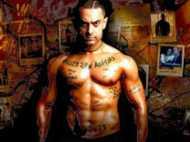 अगर 'गजनी' का आमिर खान नहीं बनना तो रोज कीजिये कसरत
