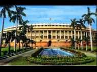 भोजपुरी को संविधान की 8वीं अनुसूची में शामिल किये जाने का मुद्दा संसद में