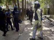 पाकिस्तान: क्वेटा में अस्पताल के पास जोरदार धमाका, 2 पुलिसकर्मियों समेत 4 घायल