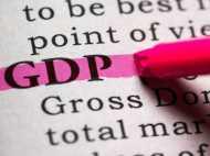 नोटबंदी का असर, भारत की GDP ग्रोथ 6.98% से घटकर 6.9%