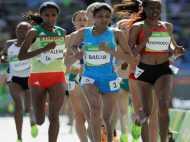 32 साल बाद ओलंपिक के फाइनल में पहुंचने वाली पहली भारतीय एथलीट बनीं ललिता शिवाजी बाबर