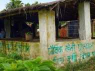 बिहार दिखा रहा कृषि क्रांति की राह, केड़िया गांव बन रहा जैविक खेती का चैंपियन