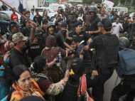 PAK नेता ने कहा दुनिया के लिए कैंसर है पाकिस्तान, बताया आतंकवाद का मुख्य केंद्र
