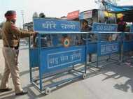 पठानकोट: सेना की वर्दी में दिखे 6 संदिग्ध आतंकी, पंजाब में हाई अलर्ट