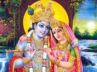जन्माष्टमी 2016: क्या आपको पता है राधे-कृष्ण का असल मतलब?