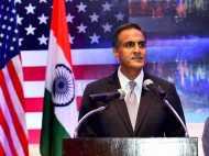 भारत-अमेरिका के बीच व्यापार ने तोड़ दिए सारे रिकॉर्ड्स