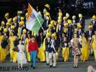 रियो ओलंपिक 2016: साड़ी के ऊपर ब्लेजर पहनने को लेकर नाखुश भारतीय महिला एथलीट्स