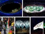 रियो ओलंपिक 2016 : आज यानी 9 अगस्त 2016 को भारतीय एथलीटों के मुकाबलों, समय से जुड़ी पूरी जानकारी