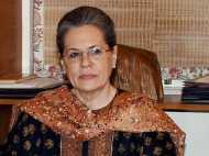 सोनिया गांधी की सुरक्षा में तैनात एसपीजी कमांडो को पुलिस ने पकड़ा, तीन दिन से था लापता