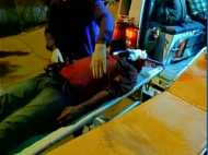 तेलंगाना: यात्रियों से भरी बस नहर में गिरी, 14 की मौत, 10 से ज्यादा घायल