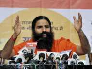 #Uri Terror Attack: 'बुद्ध के साथ युद्ध की बात भी करें पीएम'