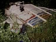 उज्जैन: ट्रक और पिकअप में जोरदार टक्कर, 10 लोगों की मौत