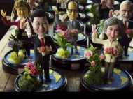 जानिए क्या है G-20 जहां है पीएम मोदी और राष्ट्रपति ओबामा की आखिरी मुलाकात
