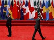 कोरिया में अमेरिका के मिसाइल प्रोग्राम पर भड़का चीन, बोला भुगतने होंगे परिणाम