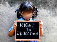 आदिवासी स्कूलों में 'भूतों' को पढ़ाने में करोड़ों खर्च कर रही है महाराष्ट्र सरकार