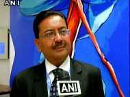 भारत ने मानवाधिकार के मुद्दे पर संयुक्त राष्ट्र में PAK को घेरा, उठाया बलूचिस्तान का मुद्दा
