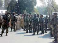 13 घोड़ों की हत्या में शामिल होने से इंडियन आर्मी का इंकार
