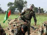 कश्मीर: एलओसी पर दो घुसपैठ की कोशिशों को सेना ने किया नाकाम