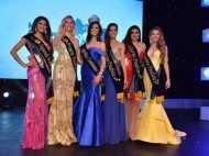 Miss United Continents 2016: नागपुर की लोपमुद्रा ने जीता बेस्ट कॉस्ट्यूम का खिताब