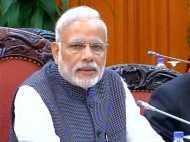 भारत और वियतनाम के बीच रक्षा और स्वास्थ्य समेत 12 क्षेत्रों पर बनी सहमति