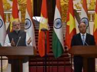भारत-वियतनाम के बीच आपसी सहयोग बढ़ाने के लिए हुए ये 12 अहम समझौते
