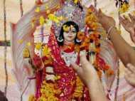 Navratri 2016: कब से शुरू हुआ नवरात्र?