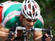 पैरालंपिक में साइकिलिंग इवेंट के दौरान बड़ा हादसा, खिलाड़ी की मौत