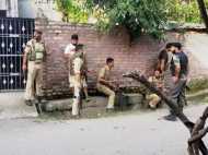 जम्मू कश्मीर: मारे गए 7 आतंकी, 3 घुसपैठ की कोशिशें नाकाम, 1 जवान शहीद