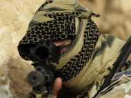 कश्मीर मुद्दे पर आतंकी संगठन ने पाकिस्तान को बताया 'गद्दार', कहा- सिर्फ ढोंग कर रही है सरकार