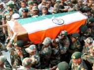 RJD नेता ने उरी हमले के शहीदों का किया अपमान, बाद में मांगी माफी