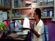 यासीन पठान, जिन्होंने छेड़ रखा है 34 मंदिरों को बचाने का आंदोलन