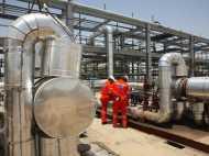 क्रूड ऑयल का भारत में इमर्जेंसी स्टोरेज शुरू, ईरान ने भेजी 2.6 लाख टन की पहले खेप