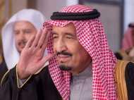 अरब की राजकुमारी ने पहले पैर चूमने को कहा, फिर दे दी मौत की सजा