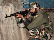 बारामूला आर्मी कैंप पर हमला करने वाले दो आतंकियों को लेकर बड़ा खुलासा