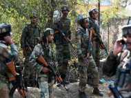 दिवाली से पहले सैनिकों को बड़ा तोहफा देने की तैयारी में मोदी सरकार