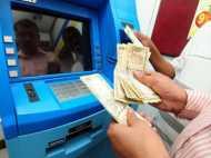 ATM डेटा चोरी मामला: ग्राहकों को पैसे लौटाने की तैयारी में बैंक, ली जा रही है एक्सपर्ट की मदद