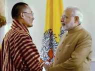 भूटान ने भारत से निभाई दोस्ती, पाकिस्तान को दिया बड़ा झटका