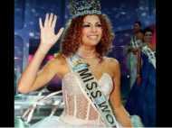 18 साल में हुई थी रेप की शिकार, लेकिन हिम्मत नहीं हारी, साल 1998 में बनीं मिस वर्ल्ड