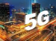 भारत से बीस गुना तेजी की तैयारी में पड़ोसी चीन, 5G का ट्रायल शुरू