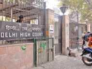 दिल्ली हाईकोर्ट ने कहा- सोशल मीडिया पर SC/ST के खिलाफ आपत्तिजनक लिखना माना जाएगा अपराध