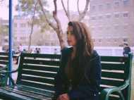 पाकिस्तानी लड़की ने 'ब्रेस्ट' का मजाक उड़ाने वाले लड़कों को लताड़ा, फेसबुक पोस्ट वायरल