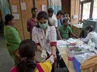 2040 तक भारत में होंगे 12 करोड़ 30 लाख डायबिटीज के रोगी