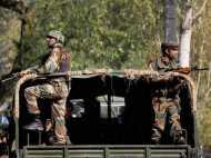 जम्मू-कश्मीर: पाक को भारत की खुफिया जानकारी देने वाला डीएसपी सस्पेंड
