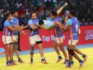 Kabaddi World Cup 2016: भारत ने अर्जेंटीना के खिलाफ दर्ज की रिकॉर्ड जीत, सेमीफाइनल के करीब
