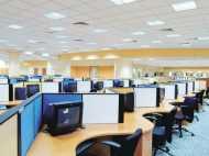 रिपोर्ट: भारत में रोज जा रही 550 लोगों की नौकरी, अभी और बिगड़ेंगे हालात