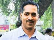 गुजरात सरकार ने 21 आईपीएस अधिकारियों का किया तबादला