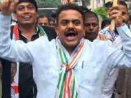 BMC चुनाव में कांग्रेस की करारी हार पर संजय निरुपम का इस्तीफा, पार्टी की अंदरूनी कलह को बताया वजह