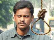 निठारी कांड: 'नर पिशाच' सुरेंद्र कोली को सजा ए मौत