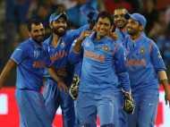 धर्मशाला के मैदान पर टीम इंडिया रचेगी 900 वनडे का रिकॉर्ड